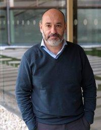 Juan Carlos Linares