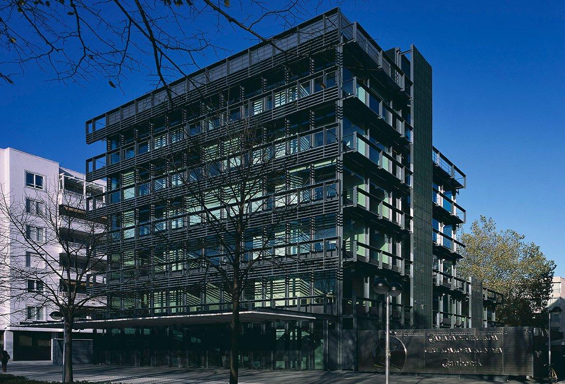 home_camara comercio_Apezteguia Architects