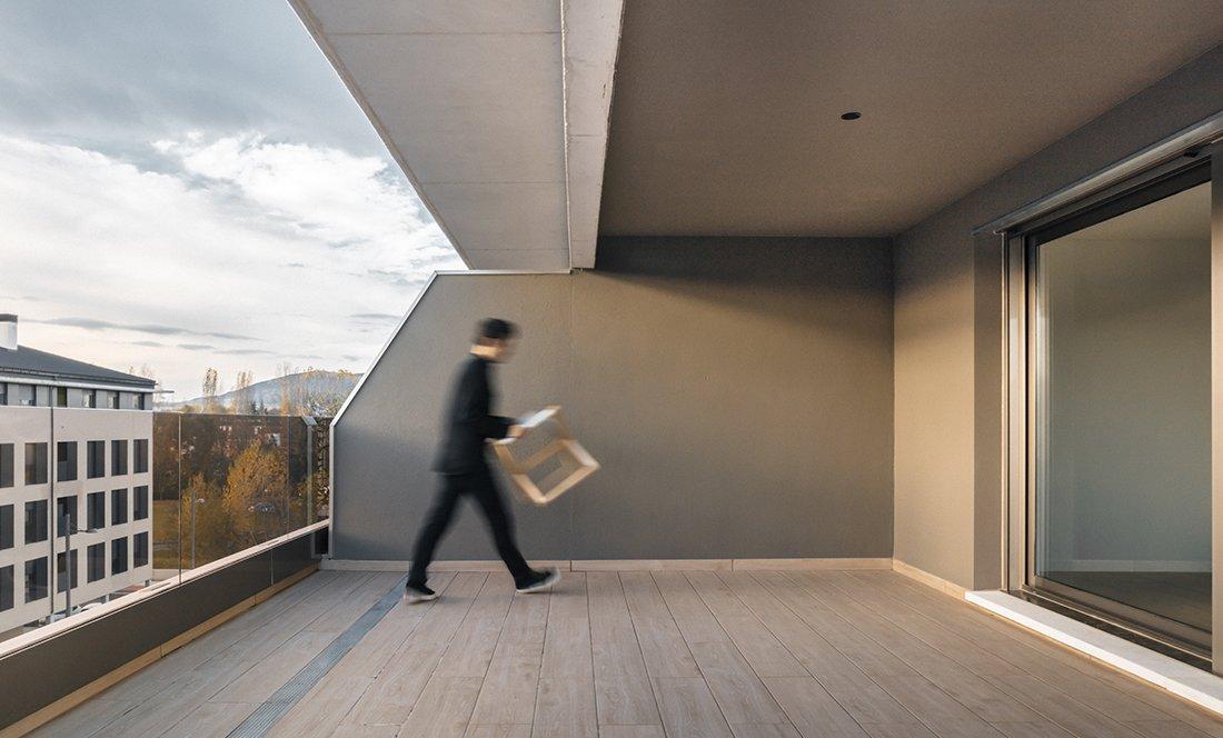 19+20 VPT_ENTREMUTILVAS_IMAG 6_APEZTEGUIA Architects