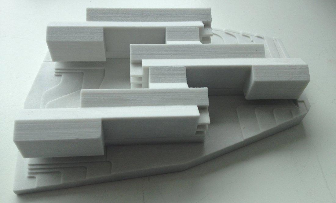 Nueva residencia de ancianos de Nussdorf Debant_APEZTEGUIA ARCHITECTS_2