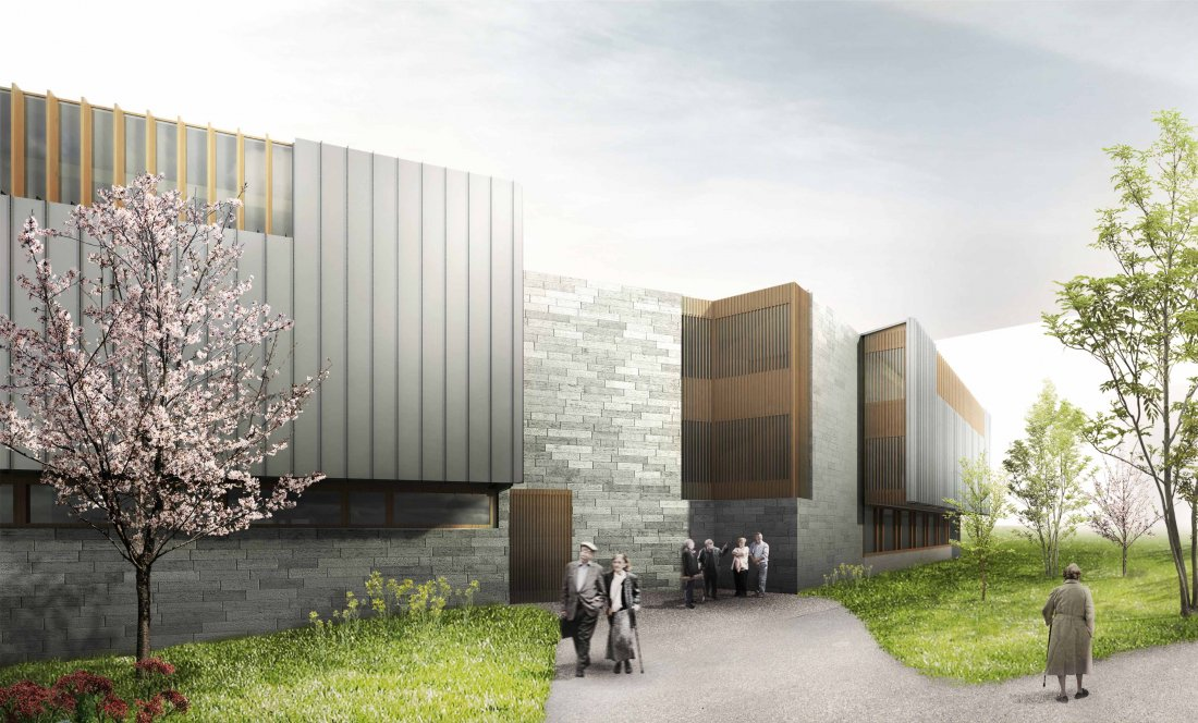 Ampliación de la residencia de ancianos Heinrichsbad_APEZTEGUIA ARCHITECS_3