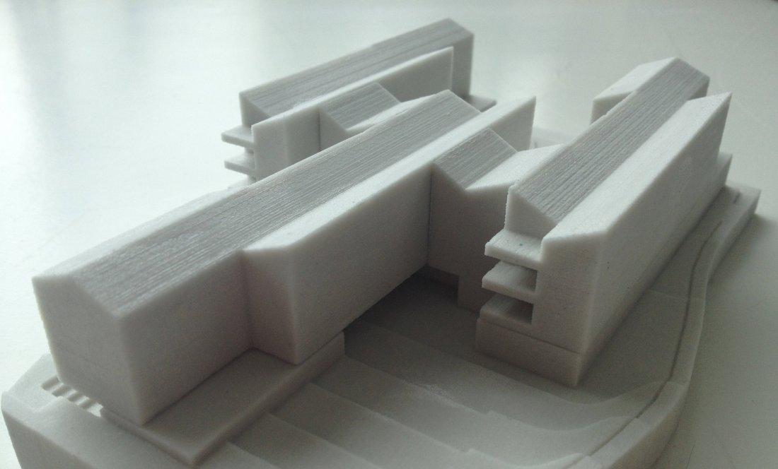 Nueva residencia de ancianos de Nussdorf Debant_APEZTEGUIA ARCHITECTS_3