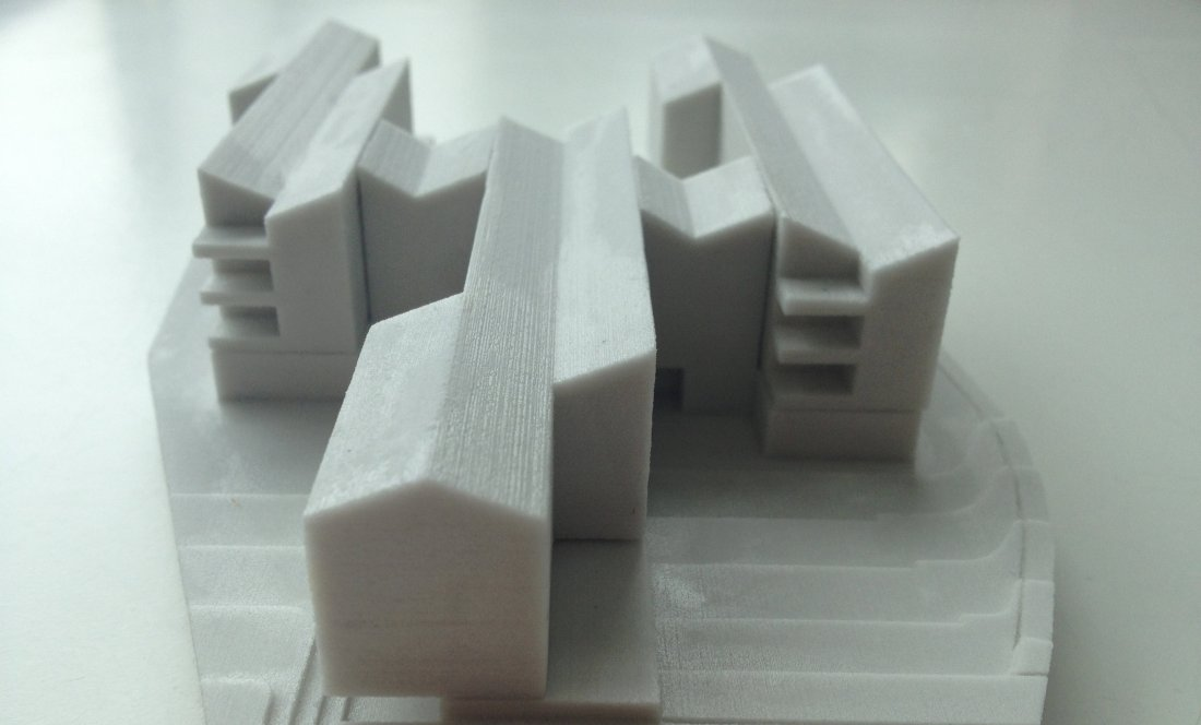 Nueva residencia de ancianos de Nussdorf Debant_APEZTEGUIA ARCHITECTS_4