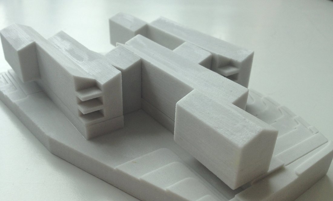 Nueva residencia de ancianos de Nussdorf Debant_APEZTEGUIA ARCHITECTS_5