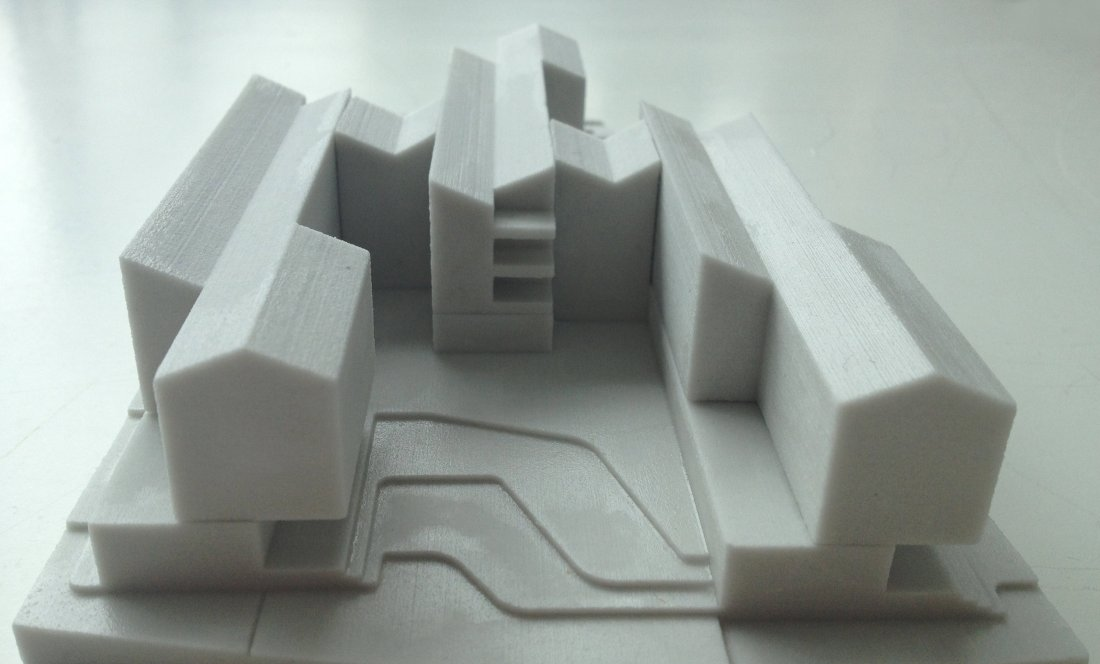 Nueva residencia de ancianos de Nussdorf Debant_APEZTEGUIA ARCHITECTS_6