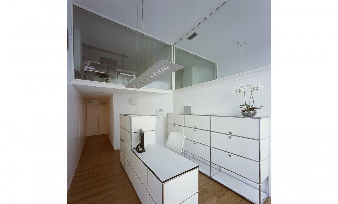 apezteguía architects_despacho abogados_puesto secretaría