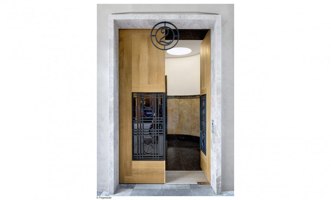 apezteguia_sancho el mayor_puerta