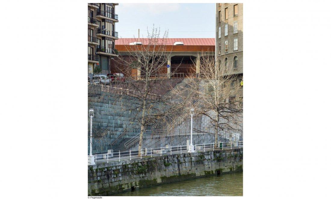 Apezteguia_Adif Bilbao_landscape 1