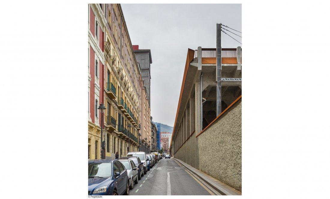Apezteguia_Adif Bilbao_landscape 2