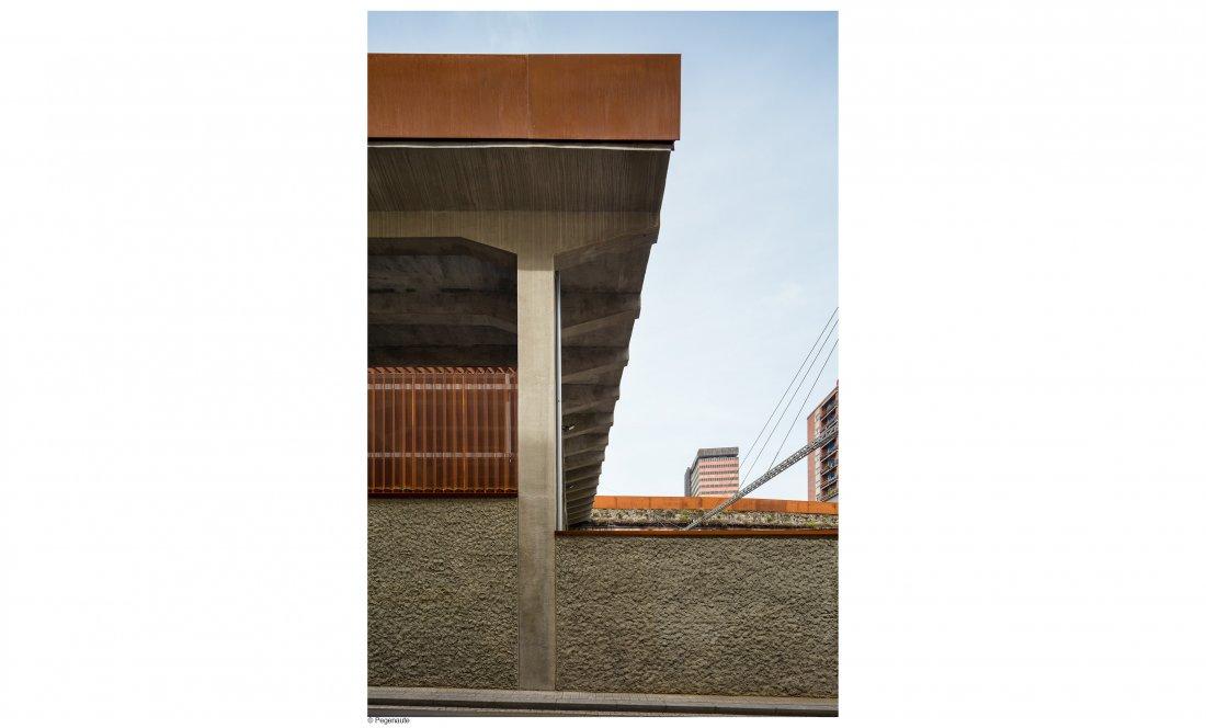 Apezteguia_Adif Bilbao_entorno 3