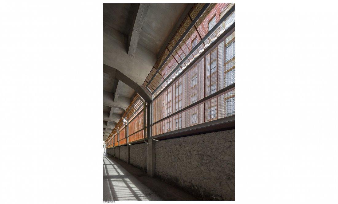 Apezteguia_Adif Bilbao_entorno 4