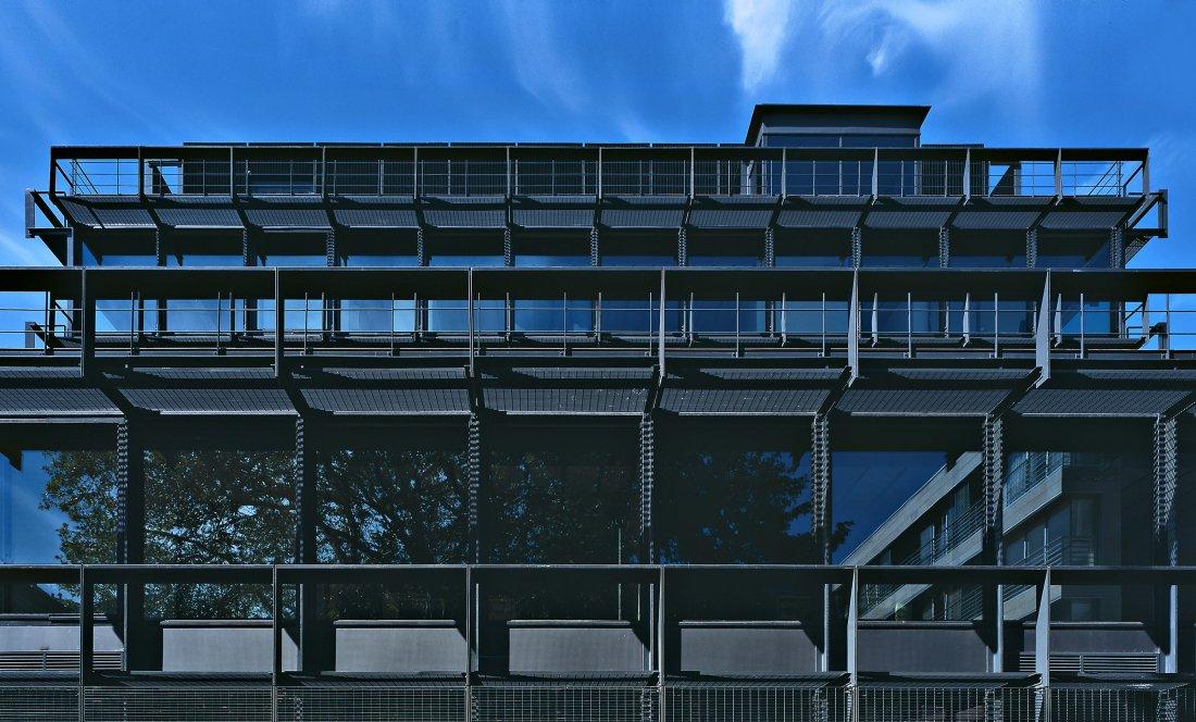 Apezteguia Architects. Cámara Guipuzcoa. Imagen5/image5