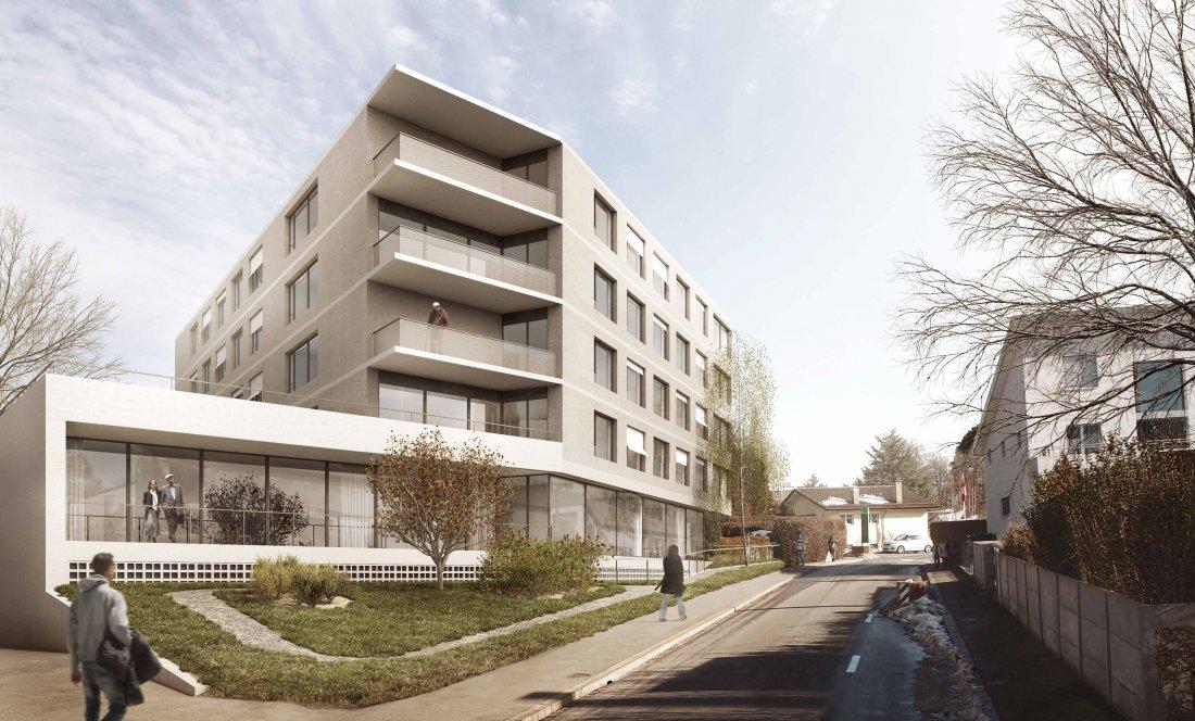 EMS LA CIGALE_LAUSANA_EXT 1_APEZTEGUIA Architects
