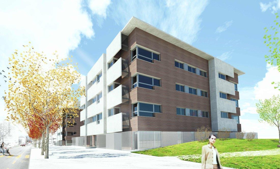 3D 01_44VPT Entremutilvas. Apezteguia Architects