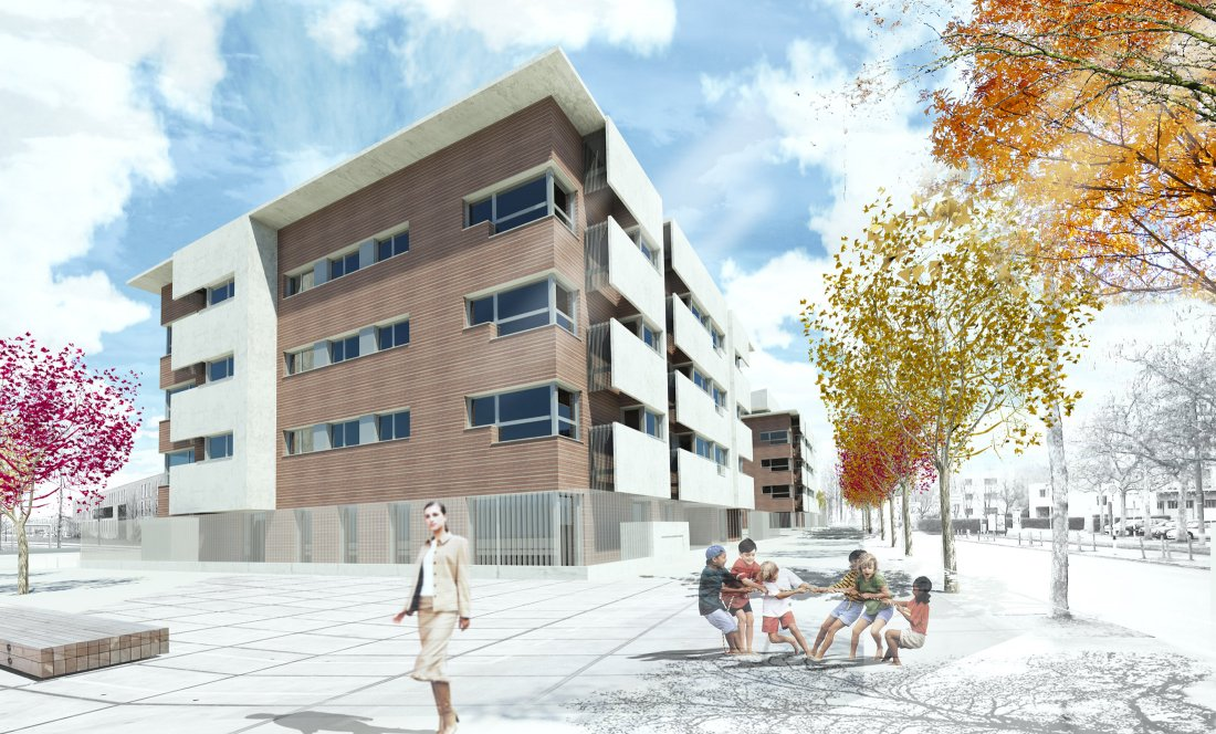 3D 02_44VPT Entremutilvas. Apezteguia Architects