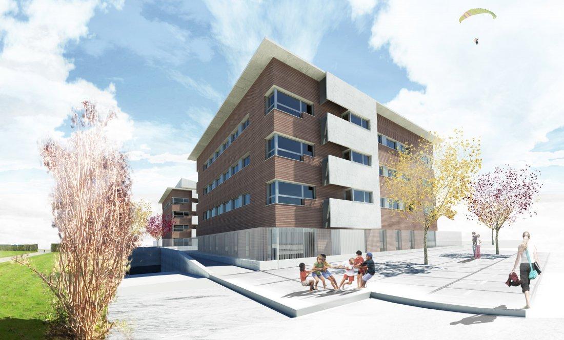 3D 03_44VPT Entremutilvas. Apezteguia Architects