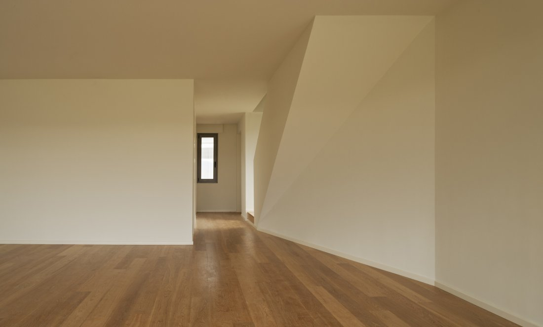 Vista interior 01 Gorraiz. Apezteguia Architects