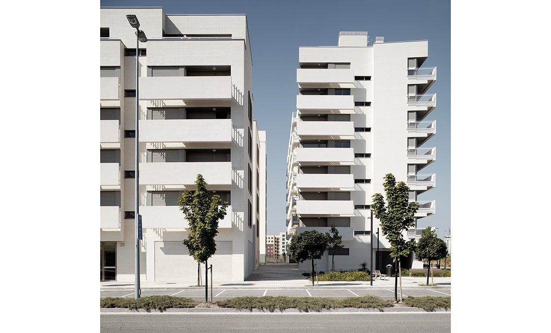 apezteguia architects_145 VPO lezkairu_detalle testero