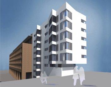 Apartamentos Tutelados Milagrosa_APEZTEGUIA ARCHITECTS_PORTADA