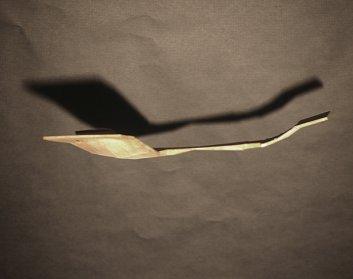 EMS LA CIGALE_LAUSANA_APEZTEGUIA Architects